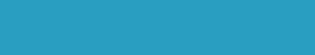 Toitures Distinction Logo